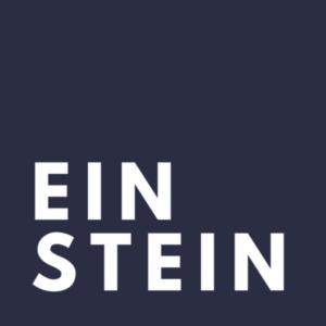 Photo de Profil de Einstein eLearning