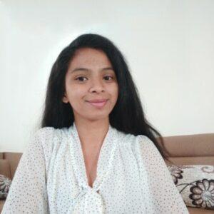 Photo de Profil de Lalatiana Sarah Rakotoson