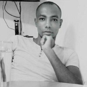 Photo de Profil de Michel Angelo BOTOUDI