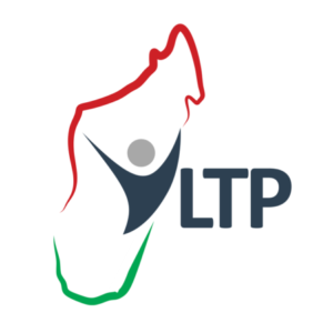 Photo de Profil de YLTP Madagascar