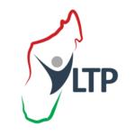 Logo du groupe YLTP 2021
