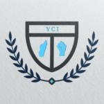 Logo du groupe YCI Community