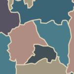 Logo du groupe Décentralisation En Marche